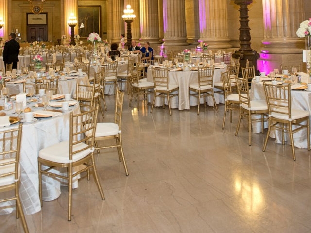 Event Rentals In Cleveland OH | Party Rental Store Cleveland, Eastlake Ohio,  Mentor, Concord, Willoughby