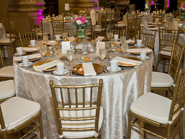 Event Rentals In Cleveland Oh Party Rental Store