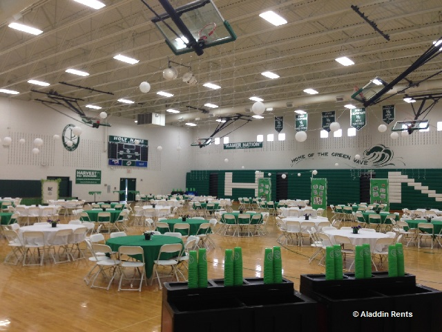 A Corporate Tent Event Cleveland Ohio Tent Rental Holy Name Rental ...