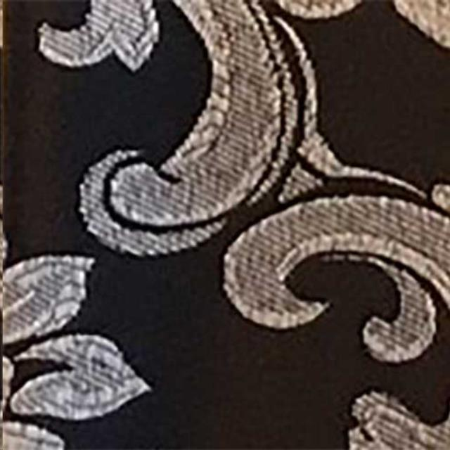 Where to find BEETHOVEN DAMASK, BLACK SILVER in Cleveland