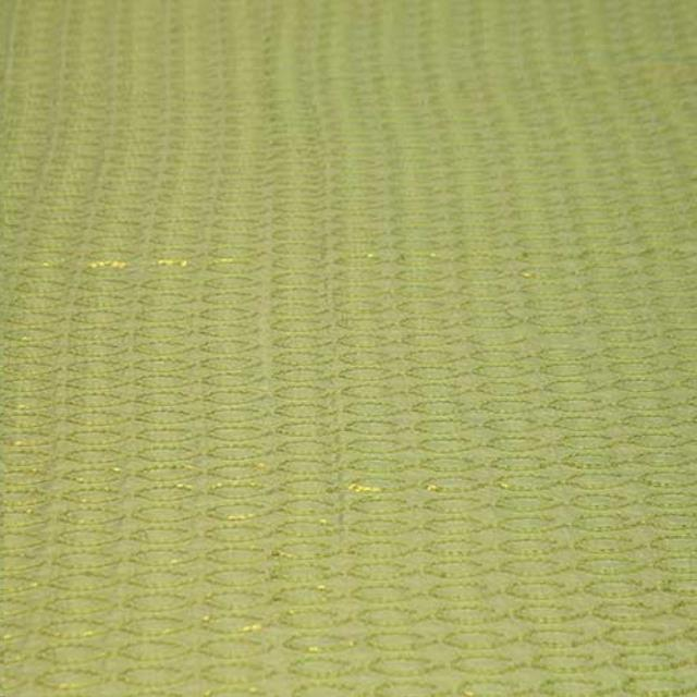 Where to find HELIX SEQUIN LINEN, LIME in Cleveland