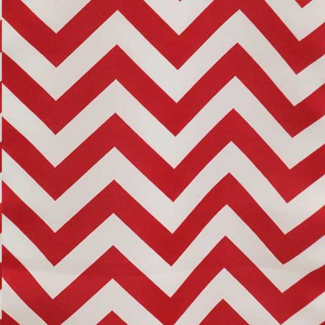 Where to find CHEVRON, RED in Cleveland