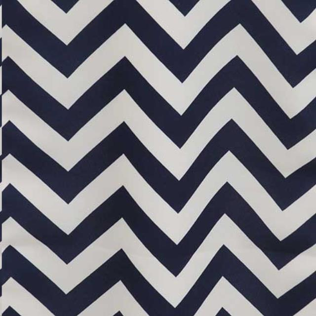 Where to find CHEVRON, NAVY in Cleveland