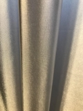 Rental store for DRAPE SILVER POLYKNIT 10 X 5 in Cleveland OH