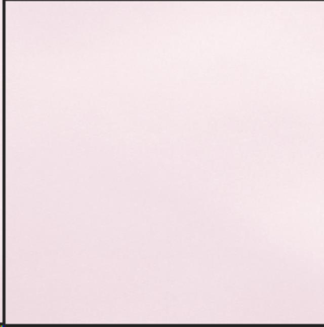 Where to find DRAPE ICE PINK SATIN 8 X5 in Cleveland