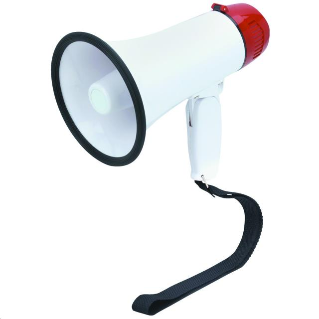 Where to find MEGAPHONE in Cleveland