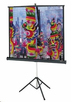 Where to find PROJECTION SCREEN, 70 X70 in Cleveland