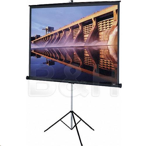 Where to find PROJECTION SCREEN, 96 X96 in Cleveland
