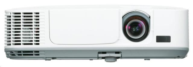 Where to find PROJECTOR, MULTIMEDIA in Cleveland