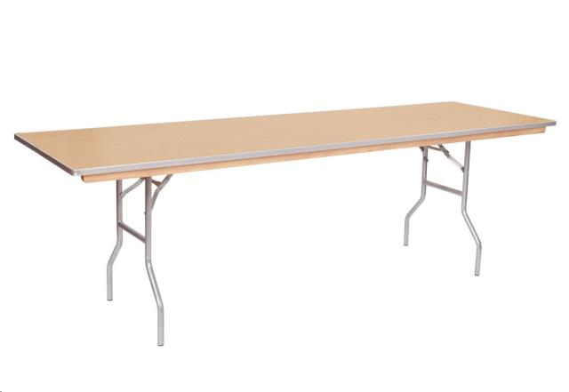 Where to find TABLE, 8 X30 in Cleveland