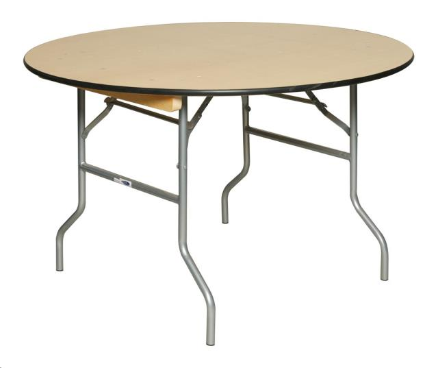 Where to find TABLE, ROUND, 36 , WOOD in Cleveland