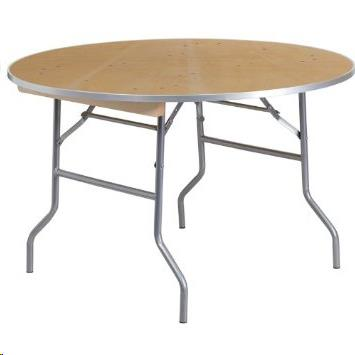 Where to find TABLE, ROUND, 48 in Cleveland