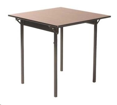 Where to find TABLE, CARD, FORMICA TOP in Cleveland