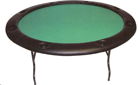 Where to find POKER TABLE, 48  ROUND in Cleveland