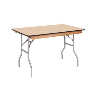 Where to find TABLE, 4  X30 in Cleveland