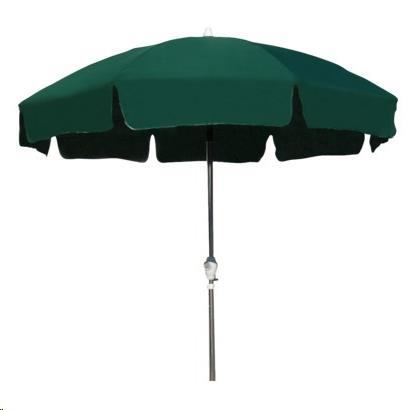 Where to find UMBRELLA, HUNTER GREEN FABRIC in Cleveland