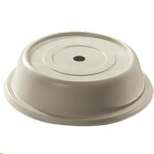 Where to find DINNER PLATE COVER PLASTIC in Cleveland  sc 1 st  Aladdin Rents & DINNER PLATE COVER PLASTIC Rentals Cleveland OH Where to Rent ...