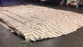 Used Equipment Sales CANOPY, 20X30 GOLD   WHITE  FOR SALE in Cleveland OH
