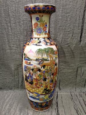 Where to find VASE, 24  ORIENTAL in Cleveland
