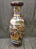 Rental store for VASE, 24  ORIENTAL in Cleveland OH