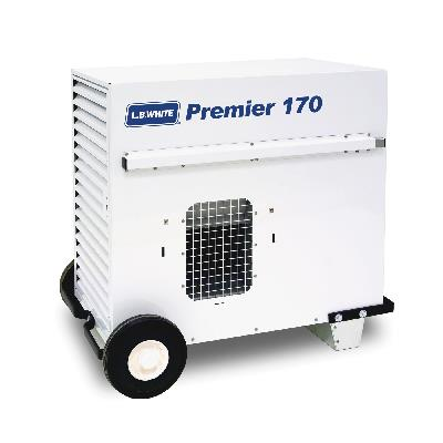 Where to find TENT HEATER, 170K BTU, PROPANE in Cleveland