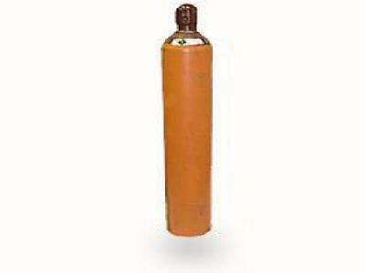 Where to find HELIUM TANK, SIZE Q  100 in Cleveland