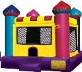 Rental store for MINI CASTLE BOUNCE HOUSE in Cleveland OH