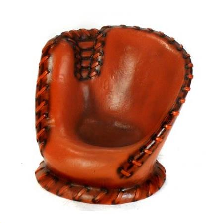 Where to find PROP, BASEBALL MITT CHAIR in Cleveland