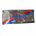 Rental store for HOT DOG BAG in Cleveland OH