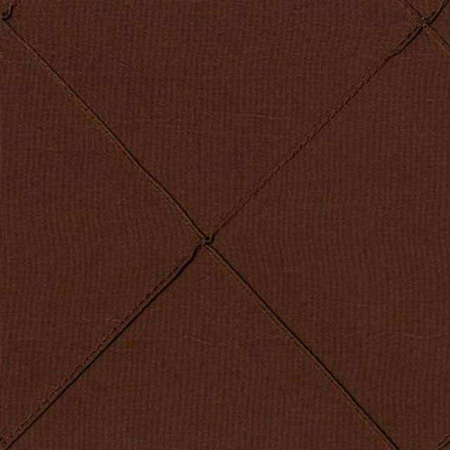 Where to find NOVA PINTUCK COPPER LINEN in Cleveland