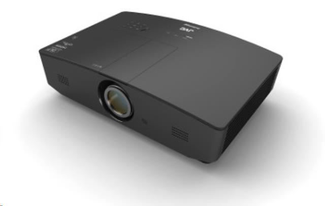 Where to find PROJECTOR, DLP MULTIMEDIA in Cleveland
