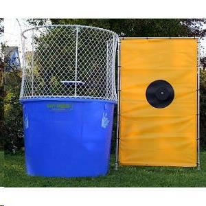 Rent Outdoor Games & Sports