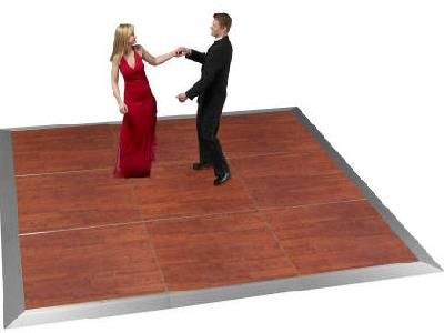 Rent Dance Floor